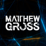 Matthew Gross - The Factory 003