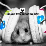 Benny - Sound Xtermination #231