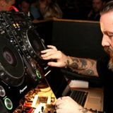 Andy Weatherall Live at Superconductor