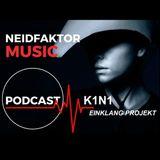 Podcast  - neidfaktor music berlin [2019-10-25]