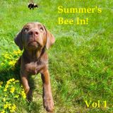 Summer's Bee In Vol 1