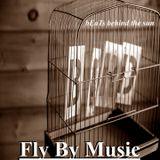 Fly By Music