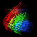 Ground Level Podcast 5 - Fisso & Spark
