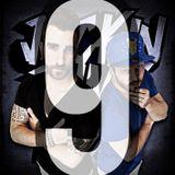 2012-12-17 Gotta Hate Mondays Episode 9 By The Jackin' PumpKidz
