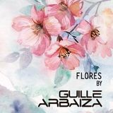 Flores - Music by Guille Arbaiza