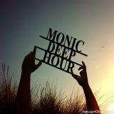Monic_Filter@Birthday_Bash_2015_09_11