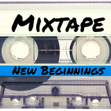 674FM-Special: Back to the future pt. 2  w/ Robin Arroyo-Schneider - The Mixtape