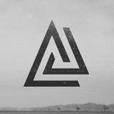 Resonance - June Edition