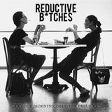 Reductive B*tches