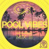 Pool Vibes mix. III