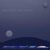 #067-B BEYOND THE DUNE (2016)