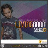 Living Room Vol 1 Minol-D