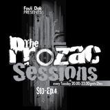 Prozac Sessions 9th February 2016