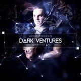Dark Ventures 037
