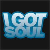 """Want You In My Soul"" PAS73 House MIx 17/10/12"
