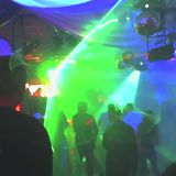 Damage Inc live on Eruption UK 17/11/12. 4 hour maraton - 2 hours of trance and 2 hours of DnB.