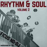 RHYTHM & SOUL Vol. 2