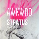Stratus #14 (Studio Session)