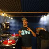 Stereo Freeze Radio Show 318