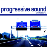 Only Progressive Sounds - Mixed By DJ Marco G