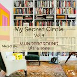 My Secret Circle (Episode 4) Mixed By V.underground
