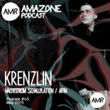 Amazone podcast 45_ Krenzlin