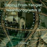 Nachtprogramm 3 (Chilled)