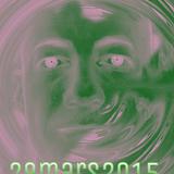 mix techno olivier 28mars 2015