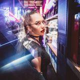 Best Of Vocal & Retro House Music Mix   Freemasons ● Moto Blanco ● Jolyon Petch ● DJ Squeeze
