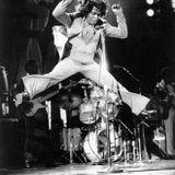 James Brown - FUNK GOD!