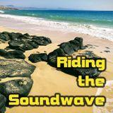 Riding The Soundwave 18 - Back to Fuerteventura