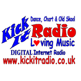 The Rock Show with Katie Jayne Thu 04-05-17