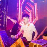 New Việt Mix - Ai Là Người Thương Em Ft Đừng Yêu Nữa Em Mệt Rồi #DJ Thái Hoàng