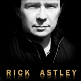 Rick Astley - Festa Energia na Véia Premium