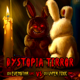 Dystopia Terror - DJ Vyper Toxic vs DJ Evenstar