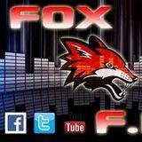 Frequency Fox FM Episode 004 Paul Harper Guest Mix Reece Foster.mp3