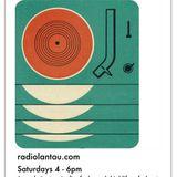 Vinyl Voyages 4
