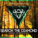 Sunset pro - Search the diamond