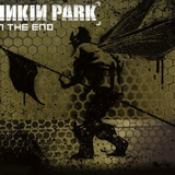 IN THE END - Liking park remix REL 0.1
