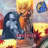 Solstice (Part 1)
