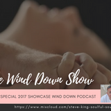 Special 2017 Showcase Wind Down Podcast