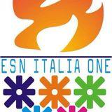 ESN ITALIA ONE 2014 Finale CALCIO A 5 (Unicatt VS Trento)