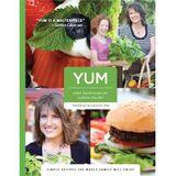 'The Fun of Dying' & YUM Recipes ... Read My Lips Radio w/ Bonnie D. Graham