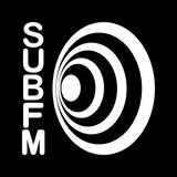 Dubtribu Records Show with Maekha & Broughalo on Sub.fm (25-08-15).