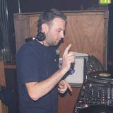 Dj Orbit live at Devotion Bray Feb 2007