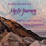 Audio Review for Mystic Journey and Kingdom Of Mountains