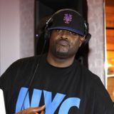 DJ Clark Kent - Breaks Mix [Pt 2]