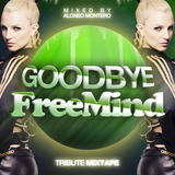 Mixtape Tributo a Club FreeMind / Best Of Pop & Alternative Hits 2008-2013