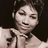 Aretha Franklin Tribute Mix