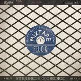 Garricha Soundsystem Mixtape Vol.7 - Filo Q
